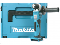 Makita DDA351ZJ 18V Li-Ion accu haakse boor-/schroefmachine body in Mbox