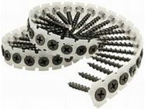 Senco 39B35MP bandschroeven 35mm fijne draad voor Senco & Makita (1000st)