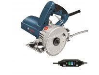 Bosch GDC 125 Tegelsnijder - 1300W - 125 x 22,23mm - 0601548001