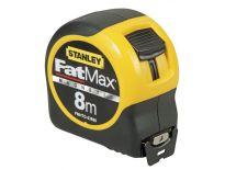 Stanley FMHT0-33868 FatMax Rolmaat Blade Armor Magnetisch - 8m