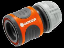 "Gardena 18215-20 Slangstuk - 13mm (1/2"") - 15 mm (5/8"")"