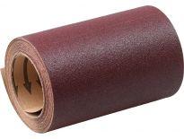 Makita P-38168 Schuurpapier rol - K240 - 120x5000mm
