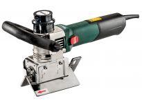 Metabo KFM 15-10 F Kantenfrees in metalen koffer - 1550W - 601752500