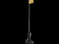 DeWalt DT4950 Menggarde - 100mm - DT4950-QZ