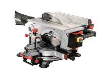 Metabo KGT 305 M Afkort- en verstekzaagmachine - 1600W - 305 x 30mm - 619004000