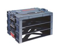 Bosch 1600A001SF I-BOXX set - 342 x 442 x 356 mm