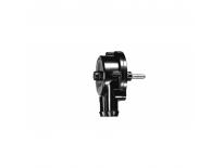 Bosch 2609255713 Waterpomp - 40m