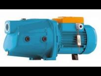 Eurom Flow TP 1100S PROF Tuinpomp  - 1100W - 6000l/uur