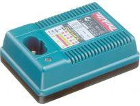 Makita DC1439 Snellader 7,2 - 14,4V Ni-CD / Ni-MH oplader