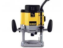 DeWalt DW615 bovenfrees  - 900W - 6-8mm - DW615-QS