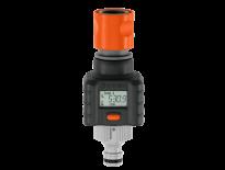 Gardena 8188-24 Watermeter