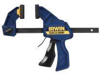 Irwin 524QCEL7 Lijmtang - 605 mm