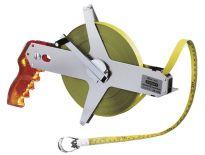 Stanley 1-34-478 Master II Landmeter - 50m - 12,7mm