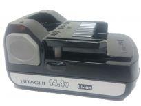 Hitachi BSL1415 14.4V Li-ion accu - 1.5Ah