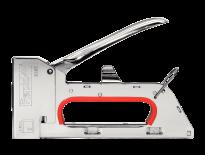 Rapid 20511050 Handnietmachine 53/6-14mm