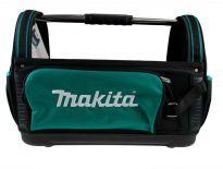 Makita D-51122 open gereedschapstas (dis)
