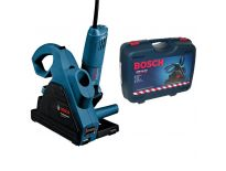 Bosch GNF 35 CA Sleuvenfrees in koffer - 1400W - 150mm - 0601621703