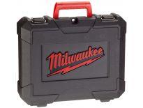 Milwaukee 304112002 koffer voor HD18 H en HD18 HX