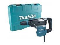 Makita HR4013C SDS-max Combihamer in koffer - 1100W - 8J