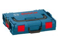 Bosch 2608438691 / 1600A001RP L-boxx I - 102 mm
