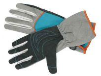 Gardena 00216-20 Struikonderhoud handschoen - Maat 7/S