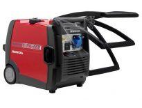 Honda EU30i draagbaar aggregaat / generator - 3000W