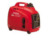 Honda EU10i draagbaar aggregaat / generator - 1000W