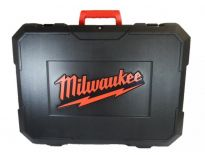 Milwaukee 200230014 koffer voor HD18 PD en HD 18 DD