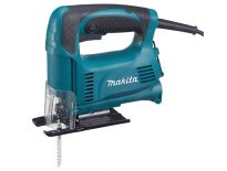 Makita 4326 Decoupeerzaag - 450W - D-greep