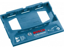 Bosch FSN SA geleiderail adapter - 1600A001FS
