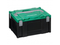 Hitachi 402546 HSC III Hitachi System Case nummer 3 - leeg