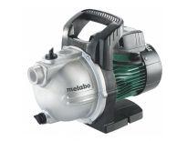 Metabo P 2000 G tuinpomp - 450W - 2000 l/h
