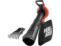 Black and Decker GW3050 Bladblazer - 3000W - GW3050-QS