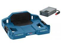 Bosch 1600A00DN2 Wireless Charging oplaadstation voor in de L-Boxx + omvormer