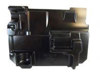 Makita 837651-4 MBox 2 inleg voor HR2300 / HR2600 / HR2610 / HR2630 / HR2631