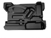 DeWalt MP16985 TSTAKII inleg voor DCS331 - MP16985-QZ