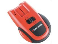 Black and  Decker BDS300  multi detector - BDS300-XJ