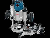 Bosch GOF 1600 CE - Bovenfrees - 1600W - 0601624020