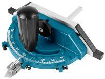 Makita JM21080260 Verstekgeleider voor LB1200F