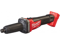 Milwaukee M18 FDG-0X 18V Li-Ion accu rechte slijper body in HD-Box - 6-8mm - 4933459190