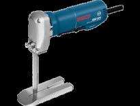 Bosch GSG 300 Schuimstofzaag - 350 W - 0601575103