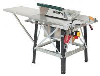 Metabo BKS 450 Plus Tafelzaag - 5,5 DNB - 5500W (400V) - 450 x 30mm - 0104605000