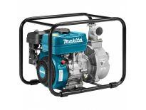 Makita EW2050H 4-takt Schoonwaterpomp - 520 l/min