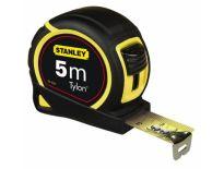Stanley 1-30-697 Rolmaat - 5m x 19mm