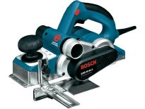 Bosch GHO 40-82 C schaafmachine in L-Boxx - 850W - 82mm - 4mm - 060159A76A