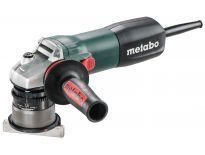 Metabo KFM 9-3 RF Kantenfrees in Metaloc - 900W - 601751700