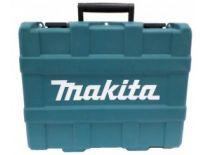 Makita 821663-7 koffer voor HS301