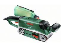 Bosch PBS 75 A Bandschuurmachine - 710W - 75 x 533mm - 06032A1000