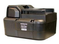 Hitachi BSH2420 24V NiMh accu - 2.0Ah