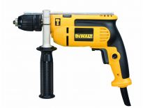 DeWalt DWD024KS klopboormachine in koffer - 650W - DWD024KS-QS